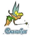 A quoi sert ce forum 'Calendrier' ? Calendrier_btn